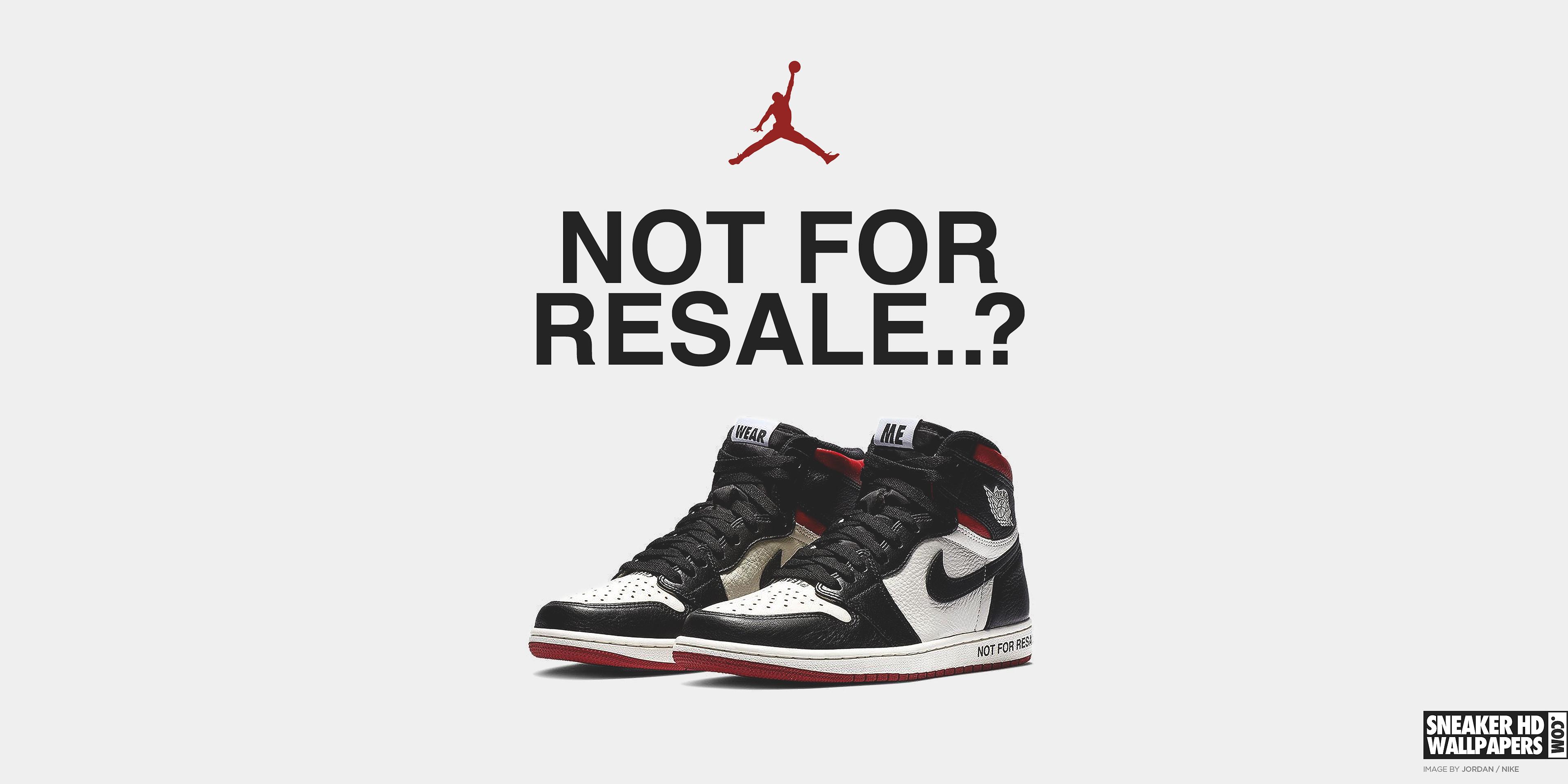 duża obniżka sklep internetowy najtańszy SneakerHDWallpapers.com – Your favorite sneakers in HD and ...