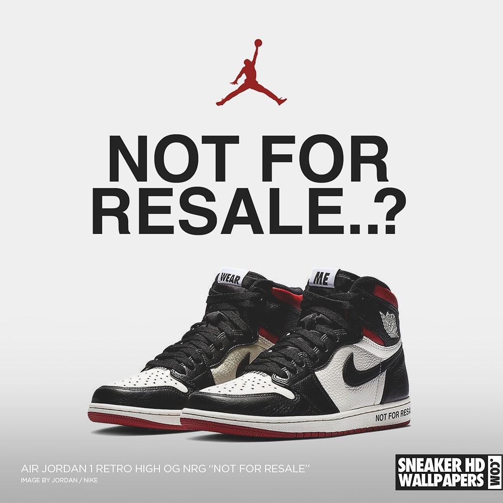 SneakerHDWallpapers.com \u2013 Your favorite sneakers in HD and