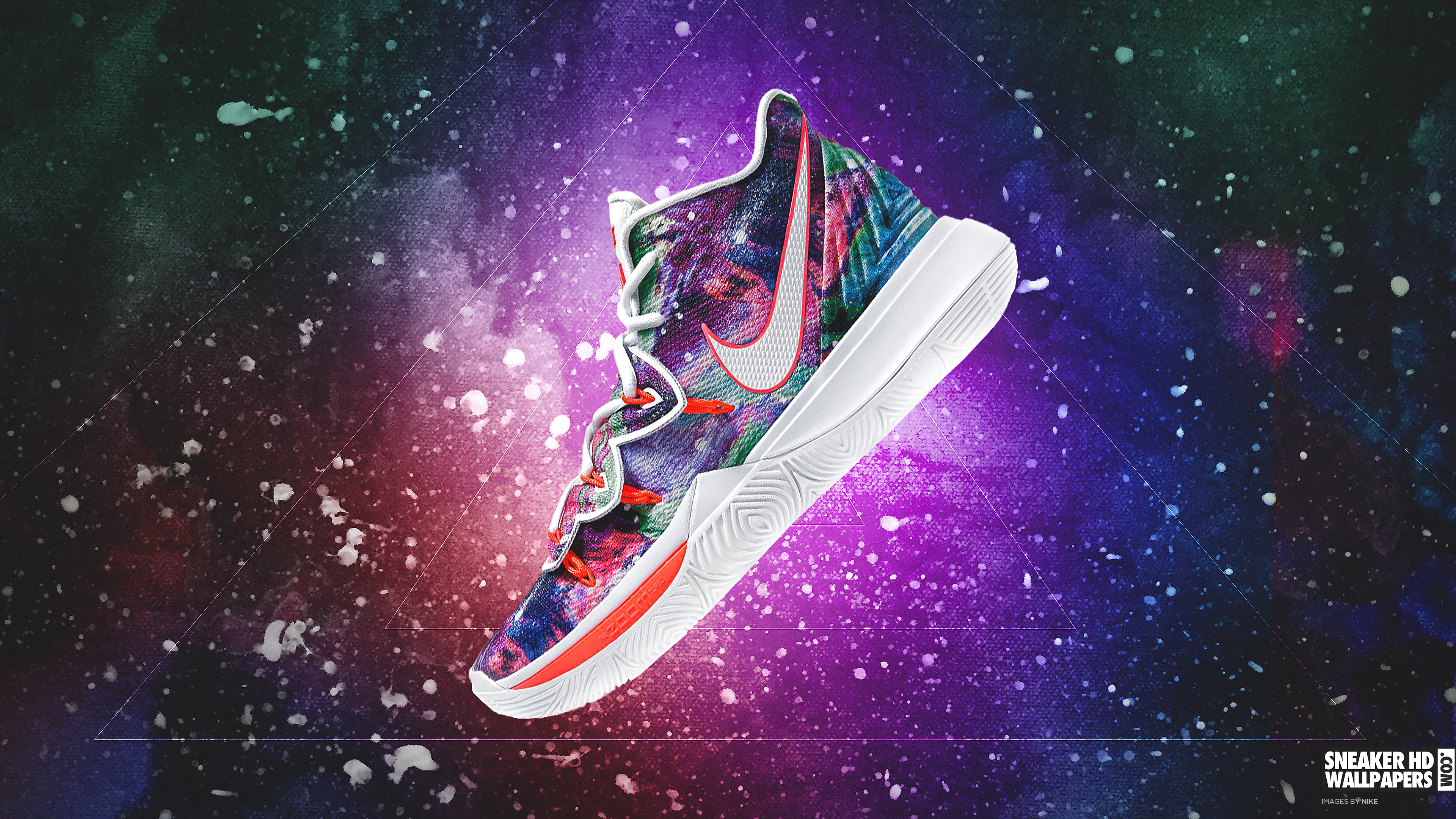 b8a049ccd5 SneakerHDWallpapers.com – Your favorite sneakers in HD and mobile ...