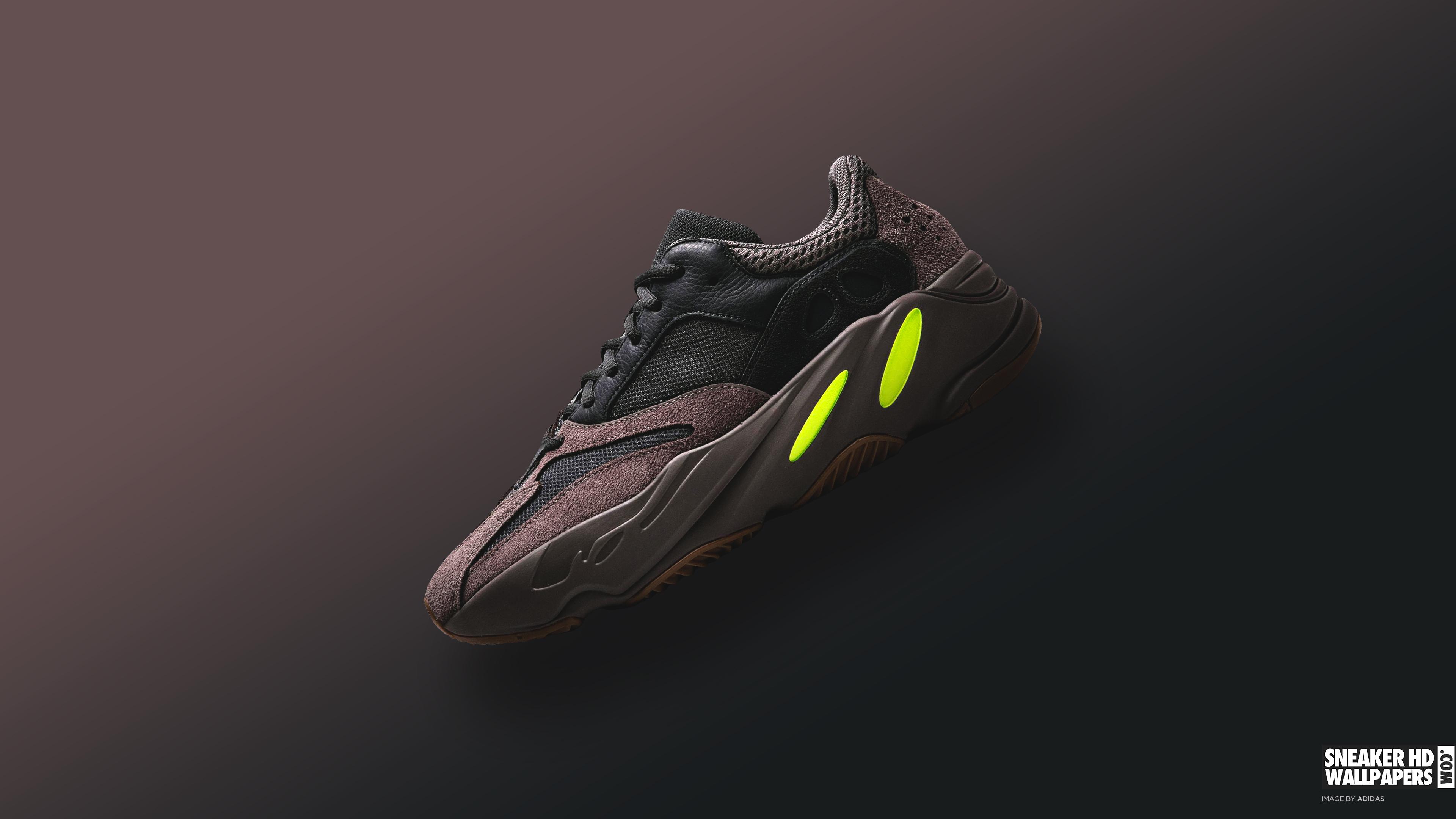 647217385089b SneakerHDWallpapers.com – Your favorite sneakers in HD and mobile ...