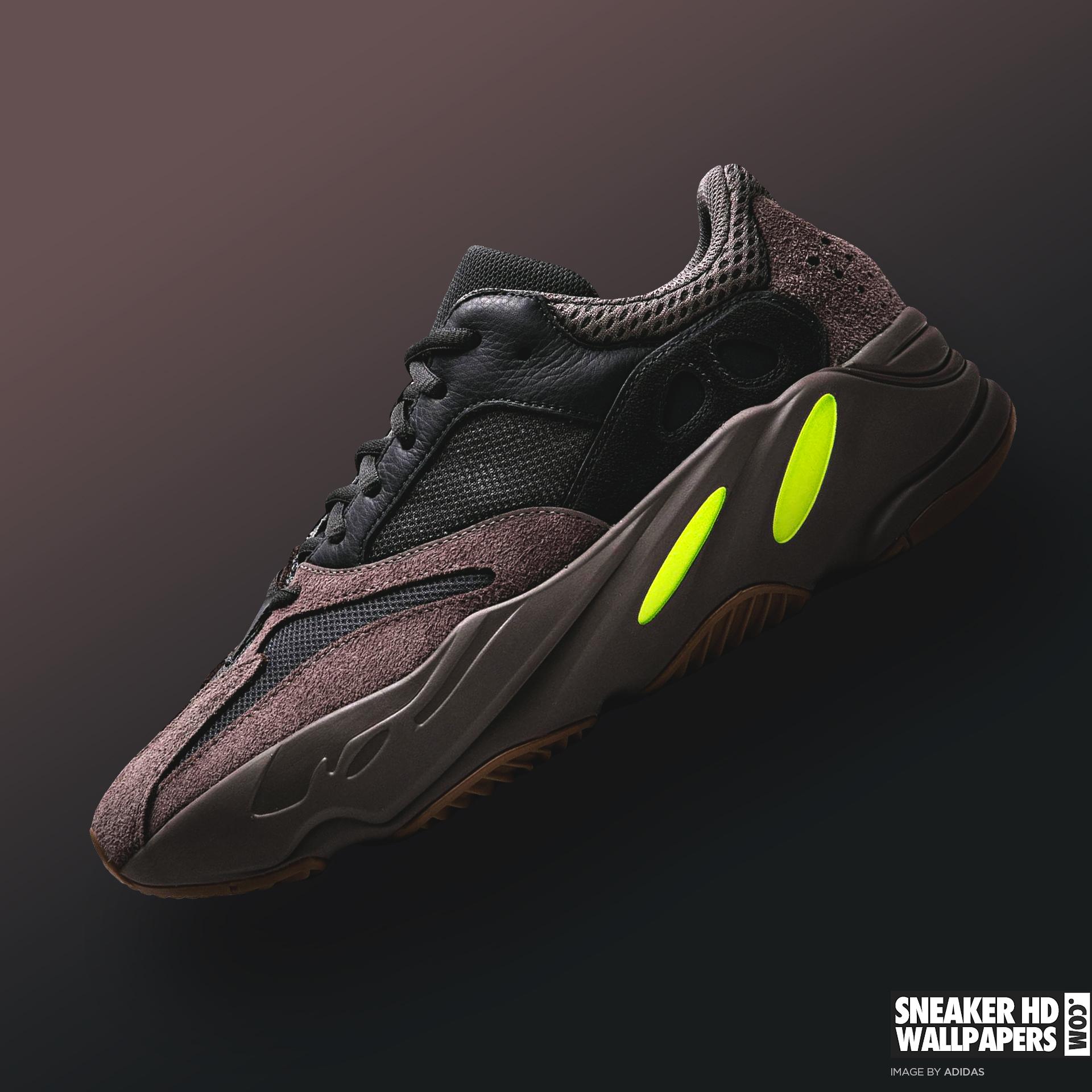 Sneakerhdwallpapers Com Your Favorite Sneakers In 4k
