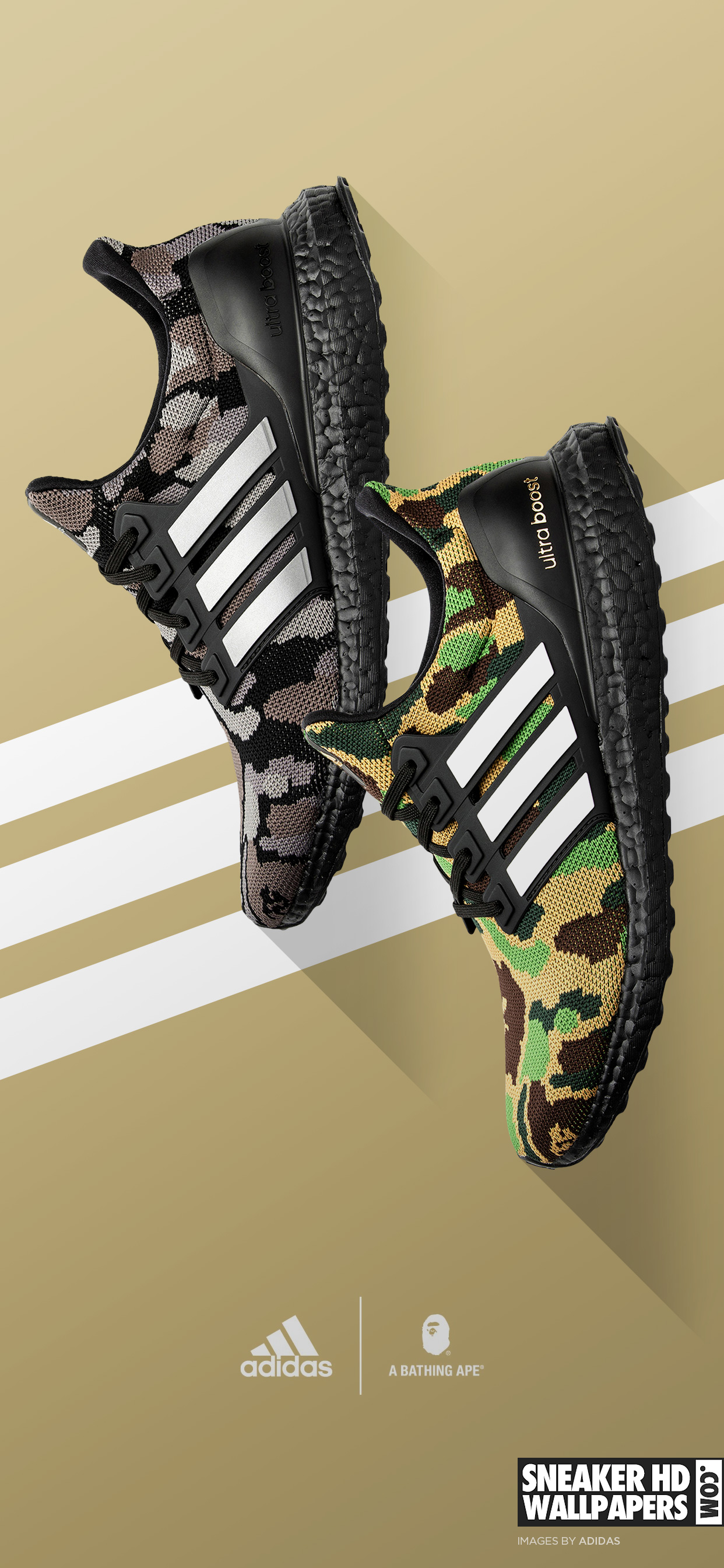 17ee088d9 adidas boost wallpaper adidas boost wallpaper  adidas boost wallpaper