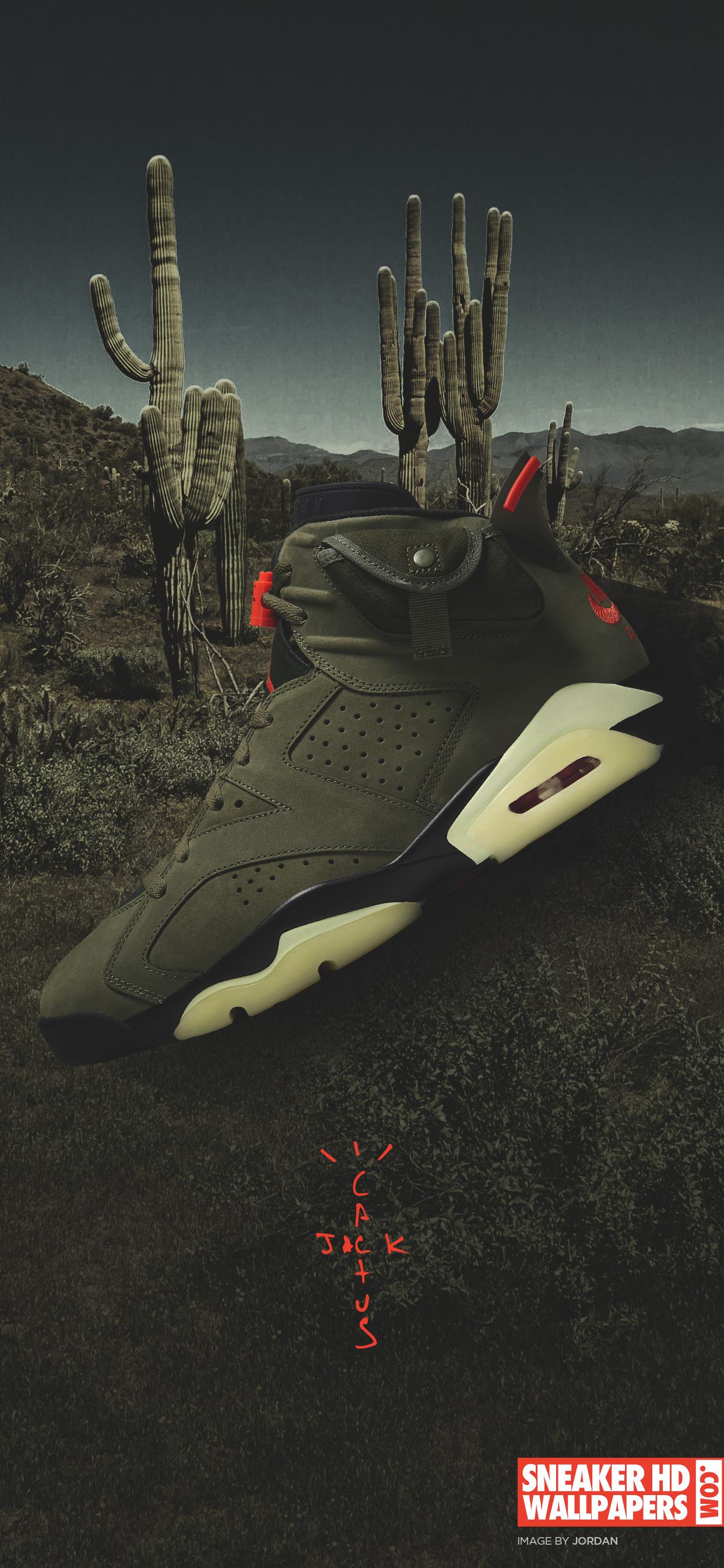 Sneakerhdwallpapers Com Your Favorite Sneakers In 4k Retina