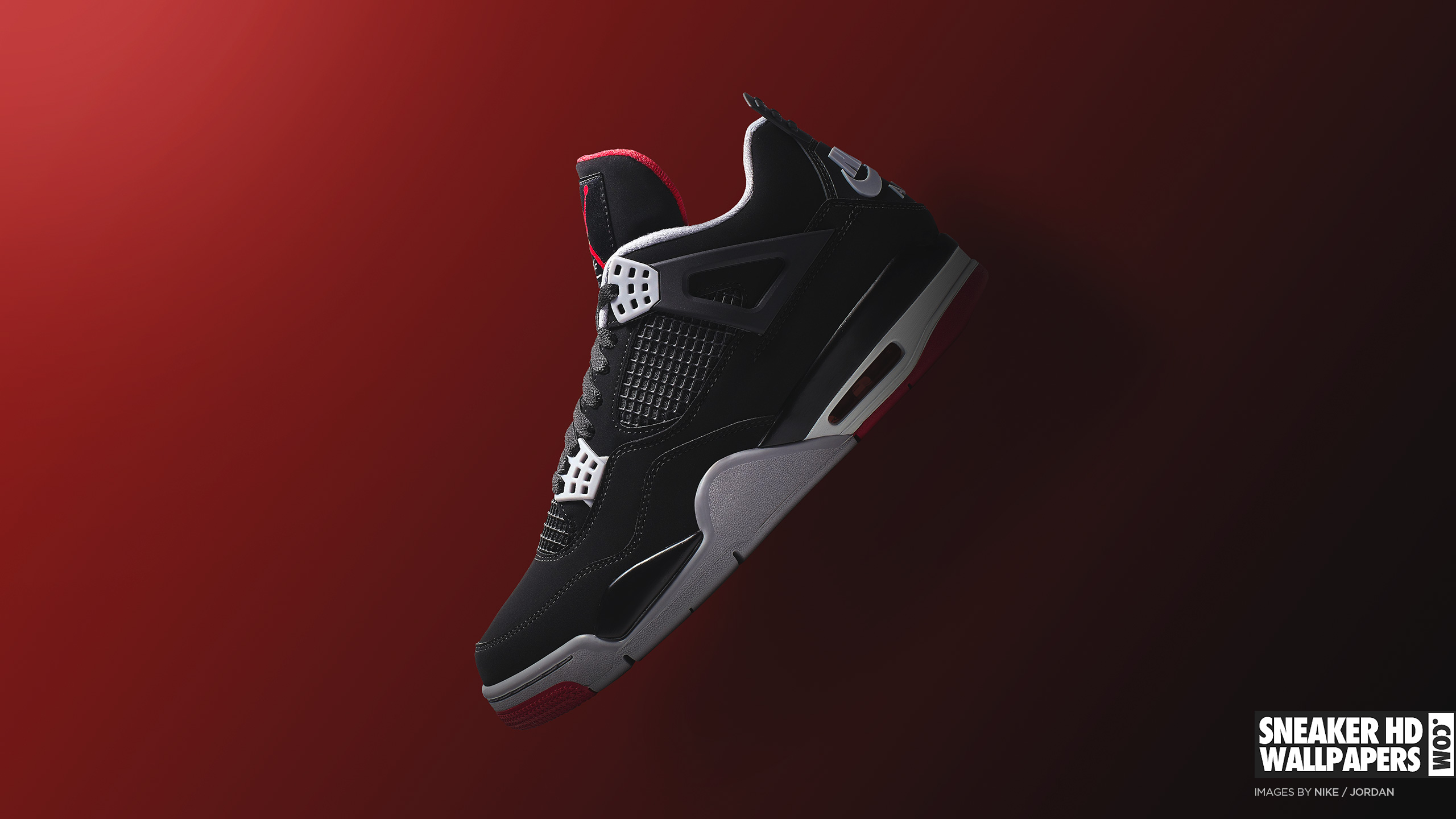 Sneakerhdwallpapers Com Your Favorite Sneakers In Hd And