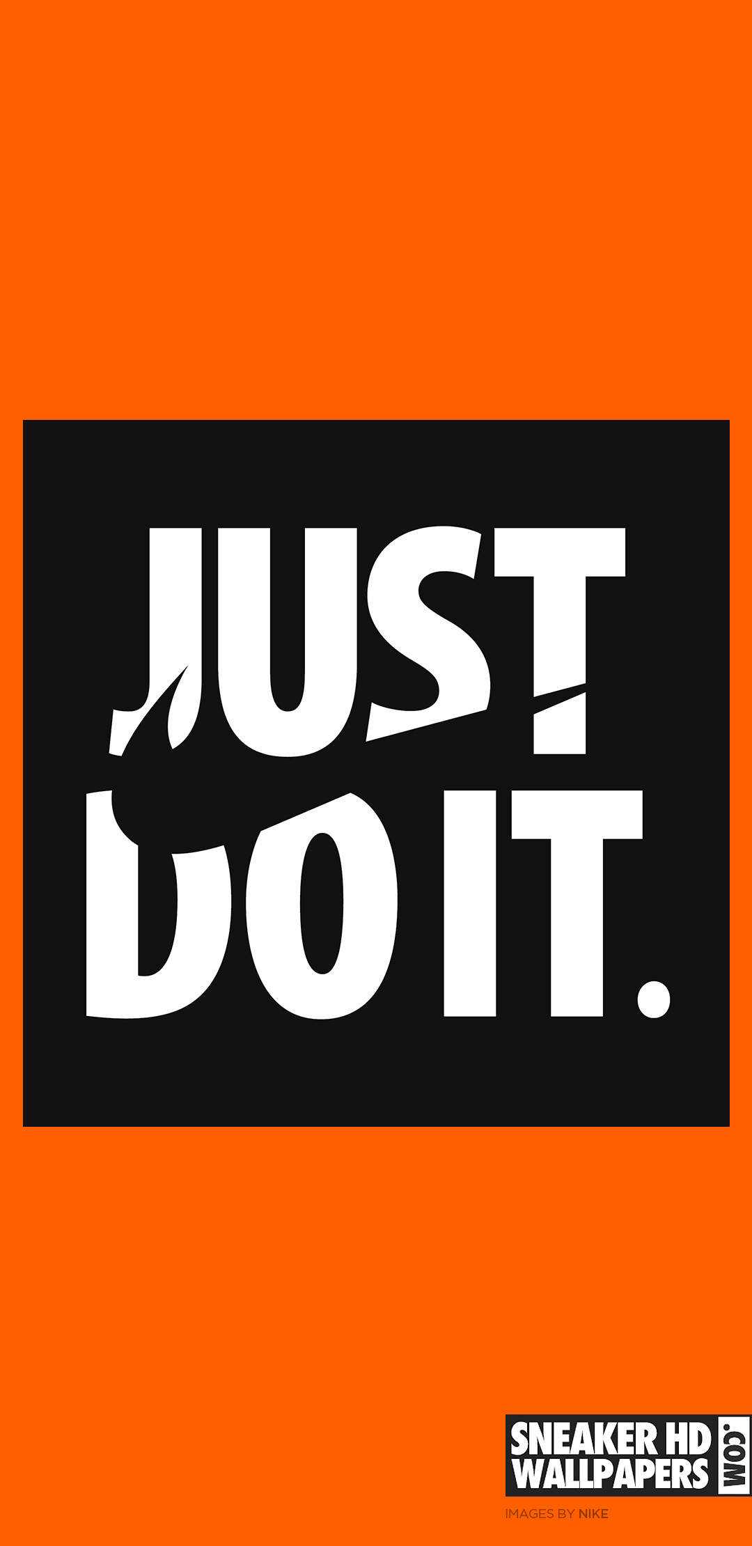 nike just do it wallpaper mobile qhd
