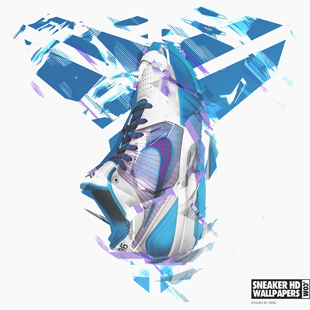 Sneakerhdwallpapers Com Your Favorite Sneakers In 4k Retina Mobile And Hd Wallpaper Resolutions Blog Archive Nike Kobe Iv Protro Draft Day Wallpaper Sneakerhdwallpapers Com Your Favorite Sneakers In 4k Retina