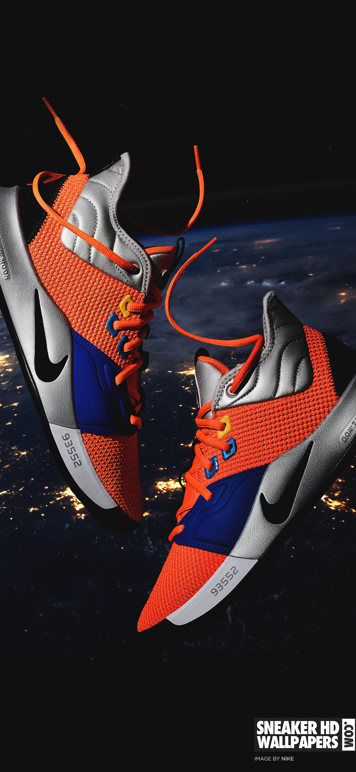 sneakerhdwallpapers com  u2013 your favorite sneakers in hd and