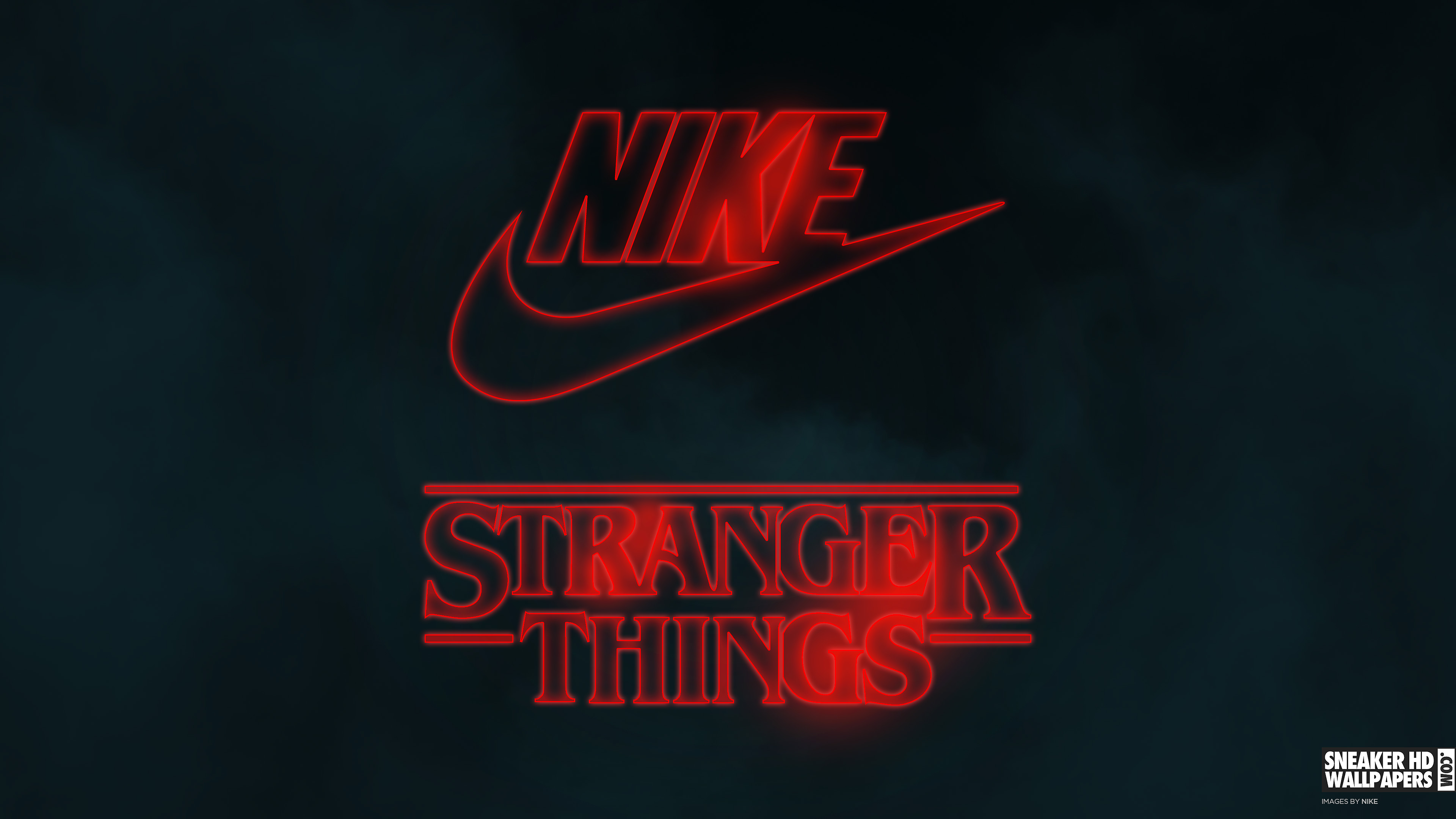 Sneakerhdwallpapers Com Your Favorite Sneakers In 4k Retina Mobile And Hd Wallpaper Resolutions Blog Archive Nike X Stranger Things Wallpaper Sneakerhdwallpapers Com Your Favorite Sneakers In 4k Retina Mobile And