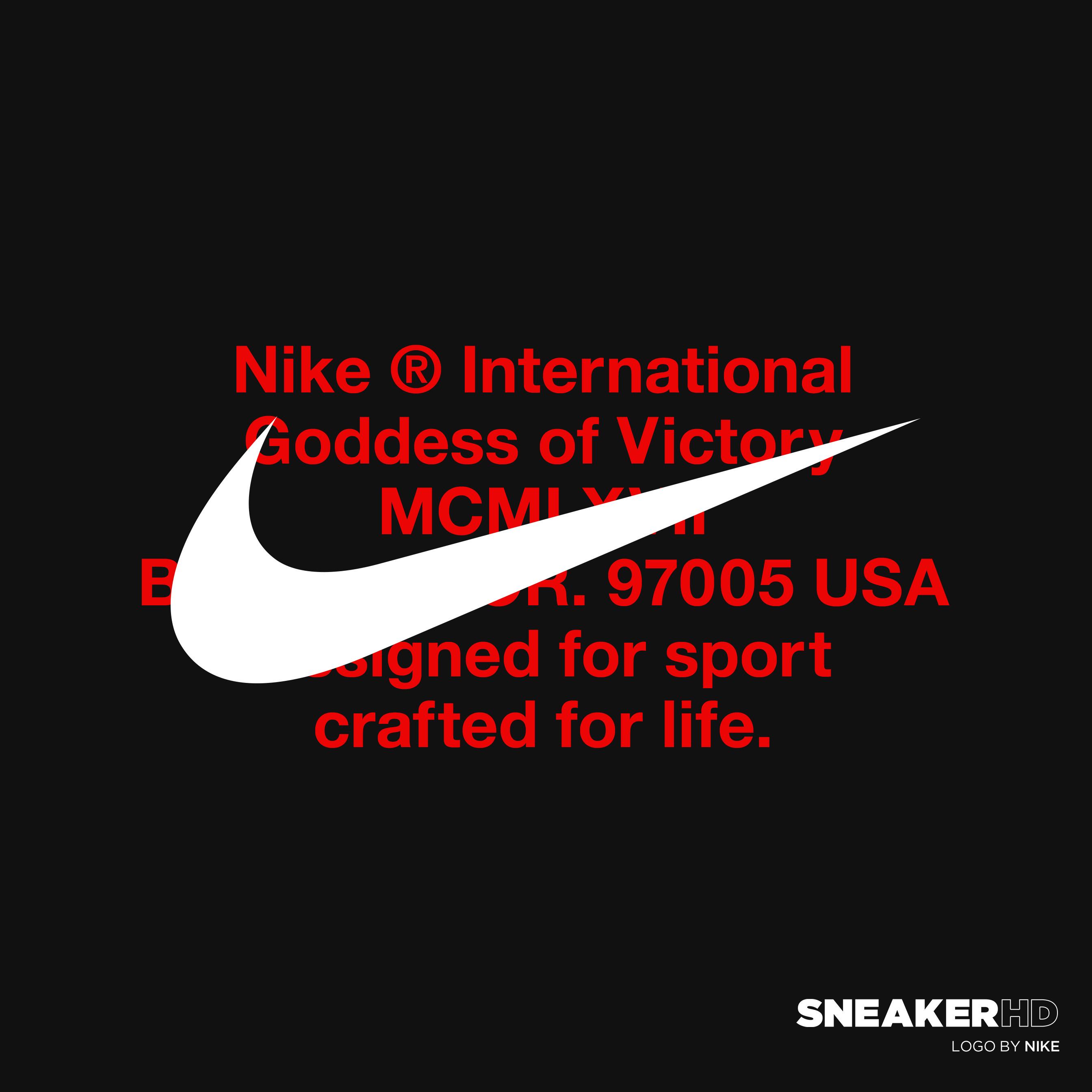 Sneakerhdwallpapers Com Your Favorite Sneakers In 4k Retina Mobile And Hd Wallpaper Resolutions More Nike Wallpapers Archives Sneakerhdwallpapers Com Your Favorite Sneakers In 4k Retina Mobile And Hd Wallpaper Resolutions