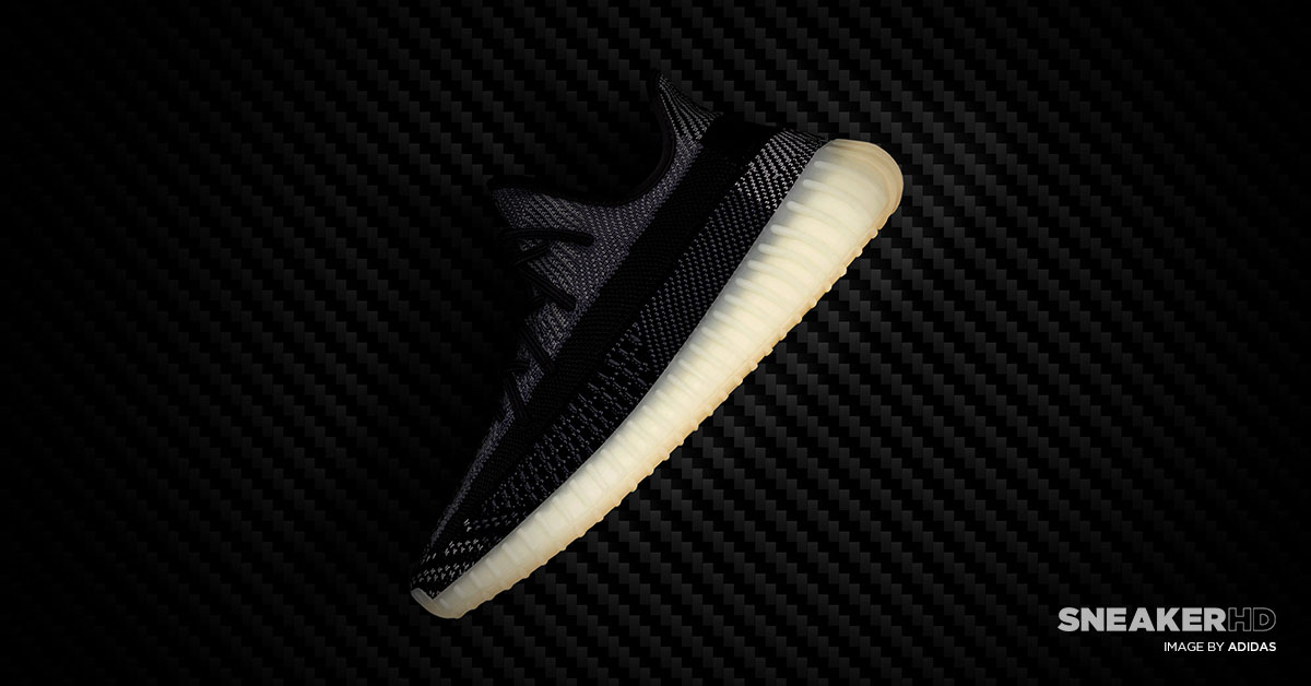 SneakerHDWallpapers.com – Your favorite